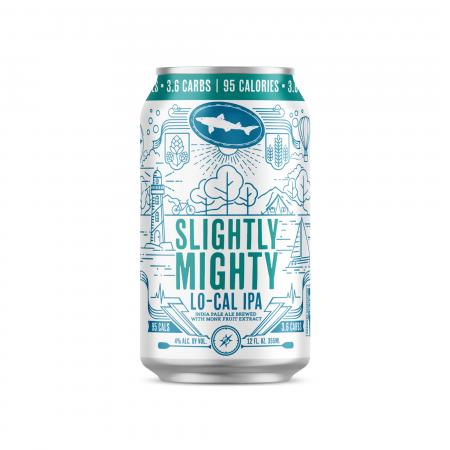 Dogfish Head Slightly Mighty - Portside Market & Spirits