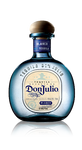 Don Julio Blanco Tequila 750ml - Portside Market & Spirits