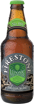 Firestone Walker Luponic Disto - Portside Market & Spirits