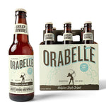 Great Divide Orabelle - Portside Market & Spirits