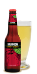 Harpoon Cider 6pack Can - Portside Market & Spirits