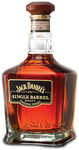 Jack Daniels Old No.7 750ml - Portside Market & Spirits