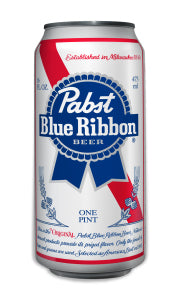 Pabst Blue Ribbon 6pk - Portside Market & Spirits