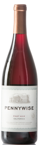 Pennywise Pinot Noir - Portside Market & Spirits
