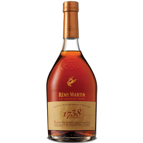 Remy Martin 1738 Accord Royal - Portside Market & Spirits