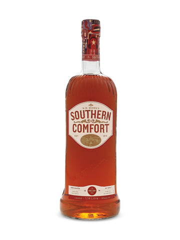 Southern Comfort 70proof 750ml - Portside Market & Spirits