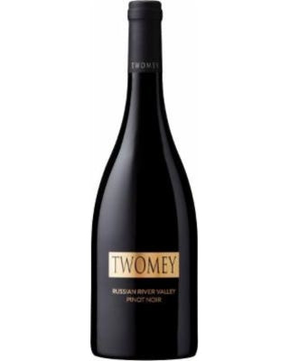 Twomey Pinot Noir Russian River Valley 2016 - Portside Market & Spirits