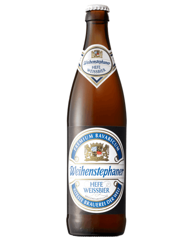 Weihenstephaner Original - Portside Market & Spirits