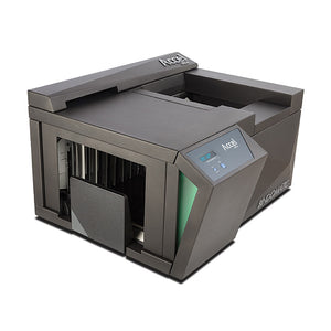Accel Ultra Automated Thermal Binding Machine