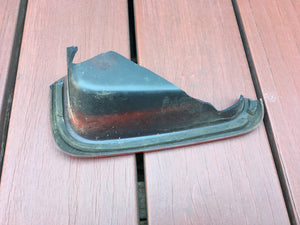 *MOVIE PROP* Piece of Sawyer's Car from Rust Creek