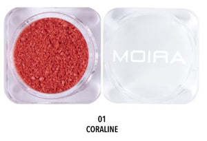 Loose Control Pigment (MO-LCP 001-024)