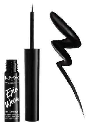 Epic Wear Liquid Liner (EWSPLL)