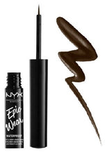 Load image into Gallery viewer, Epic Wear Liquid Liner (EWSPLL)