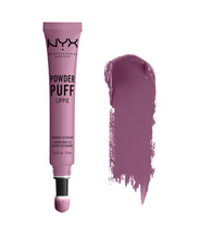 Load image into Gallery viewer, Powder Puff Lippie Lip Cream (PPL)