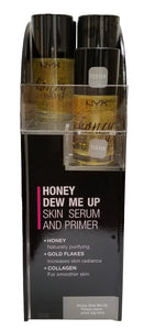 Honey Dew Me Up Primer (HDMU)