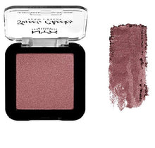 Load image into Gallery viewer, Sweet Cheeks Creamy Powder Blush Glow (SCCPBG)