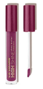 High Shine Lipgloss (CLG 932-950)