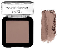 Load image into Gallery viewer, Sweet Cheeks Creamy Powder Blush Matte (SCCPBM)