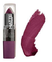 Load image into Gallery viewer, Cream & Matte Lipstick (CML 461-492)