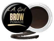 Load image into Gallery viewer, Brow Pomade (GBP 361-366, GPB 207)