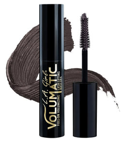 Volumatic Mascara (GMS651-655)