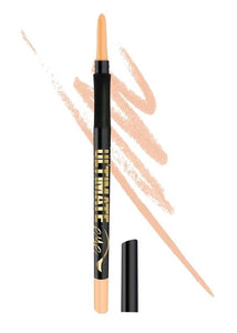 Ultimate Intense Stay Auto Eyeliner (GP 321-328)