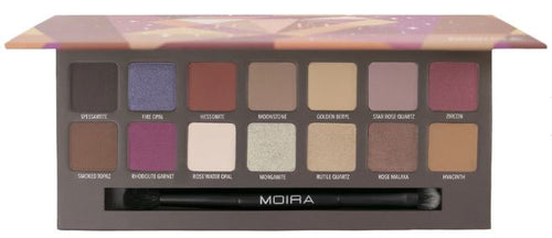 EVerything Eyeshadow Palette (MO-EEP 001~003)
