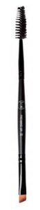 Pro Make-Up Brush (BR)