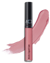 Load image into Gallery viewer, Matte Liquid Lips (MO-MLL)