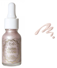 Load image into Gallery viewer, Aura Glow Liquid Highlighter (AGH)