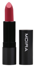 Load image into Gallery viewer, Defiant Lipstick (MO-DCL)