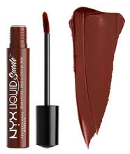 Load image into Gallery viewer, Liquid Suede Cream Lipstick (LSCL 1~24) / Metallic Matte (LSCL 29~40)