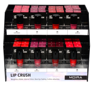 Lip Crush (MO-LCQ)