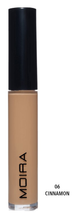 Load image into Gallery viewer, Lavish Creamy Concealer (MO-LCC)