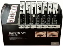 Load image into Gallery viewer, That's The Point Eyeliner (TTPE)