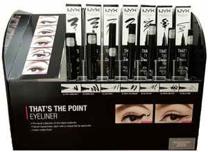 That's The Point Eyeliner (TTPE)