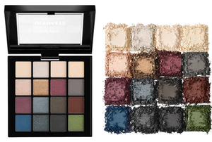 Ultimate Shadow Palette (USP 01~04)