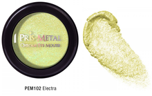 Load image into Gallery viewer, Pris - Metal Chrome Eye Mousse (PEM)