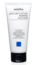 Load image into Gallery viewer, Makeup Cleansing Foam (MO-MCF)
