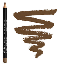Load image into Gallery viewer, Slim Lip Pencil (SPL)