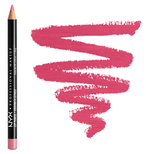 Slim Lip Pencil (SPL)