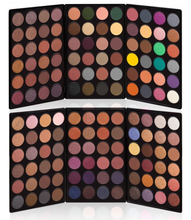 Load image into Gallery viewer, 24 Eyeshadow Palette (ESP)