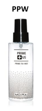 Load image into Gallery viewer, Prime Plus Primer water (MO-PPW01)