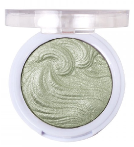 You Glow Girl Baked Highlighter (YGG)