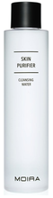 Load image into Gallery viewer, Skin Purifier Cleansing Water (MO-SPC01)