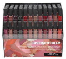 Load image into Gallery viewer, Lush Matte Cream (MO-LMC)