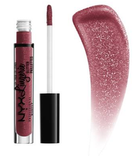 Load image into Gallery viewer, Lip Lingerie Glitter (LLGLI)