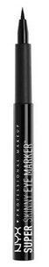 Super Skinny Eye Marker (SSEM) / Super Fat Eye Marker (SFEM)