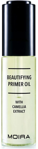 Beautifying Primer Oil (MO-BPO01)