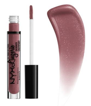 Load image into Gallery viewer, Lip Lingerie Shimmer (LLS)